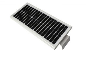 Solar Street Lighting Post System For Driveway Manufacturers