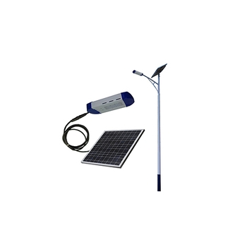 Mars solar led street light price 40w project for Country road solar light