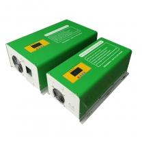 Mars solar 6kw hot sell nice price solar power inverter for house