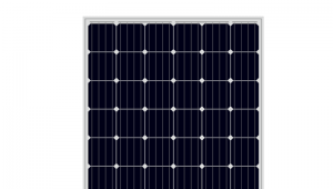 What are the materials comparison of best solar panels and bad solar panels?