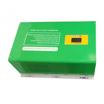 Mars solar 4kw solar panel power inverter factory price inverter
