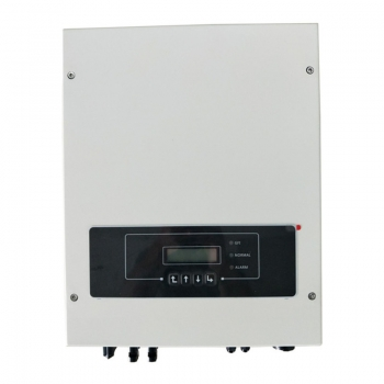 Mars solar 1kw on grid top solar inverters for solar system