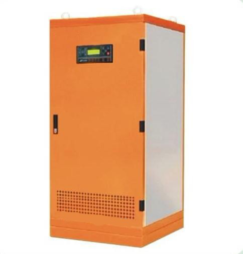 solar inverter india