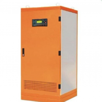Mars solar 50KW solar inverter india for solar inverter power system airport