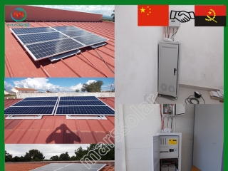 Solar panel flat roof mounting kits quality problems cannot be underestimated