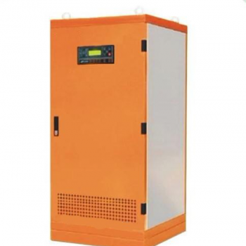 Mars solar 30KW best grid tie inverter on grid solar inverter system