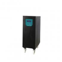 Mars solar 700w solar panel inverter for home good price solar system inverter