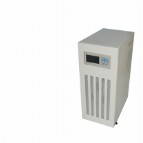 Mars solar 30kw solar inverter for sale 30000w solar system project inverter