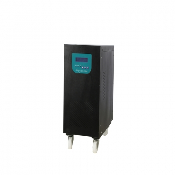 Mars solar 700w solar panel inverter for home good price solar system inverter