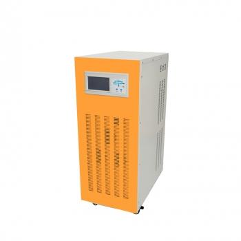 Mars solar 8kw off grid solar inverter for house inverter price