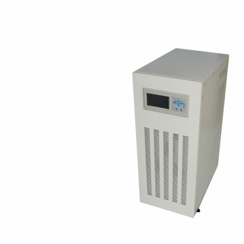 Mars solar hot sale 20kw off grid inverter for solar system farm