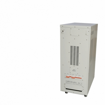 solar inverter for sale