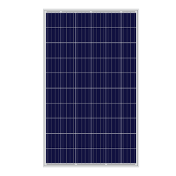 What should you pay attention to when installing solar panels for house systems?