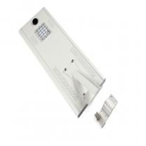 Solar Street Light Suppliers 30W IP65 High Brightness Solar Led Lamp Post