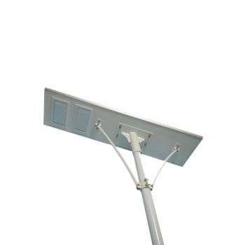 Mars Solar Street Lights Company For Sale 120W