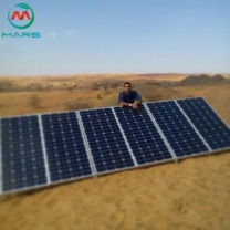 Solar Appliances Manufacturers Price Of Solar Panel 1KW