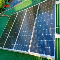 Solar Power System Manufacturers 5KW Solar Power Off Grid System Cost