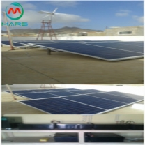 Solar Energy System Suppliers Free Design 5 KWH Solar System Price