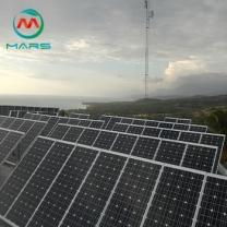 15KW Solar Power Kits Energy Company Prices