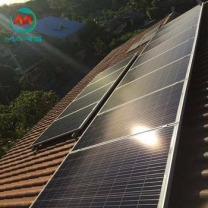 Solar Panel Manufacturers In Cherlapally 10KW Home Solar Power Kit Prices
