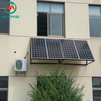 Off Grid Solar Panels