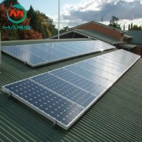 Power Inverter Factory 5KW Cost To Add Solar Panels To Home