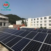 Power Inverter Factory 5KW Cost Of Maintaining Solar Panels