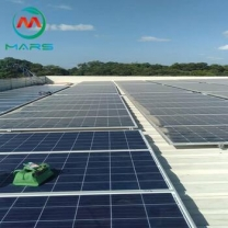 Solar Power System Manufacturers 5KW Solar System For Home Price