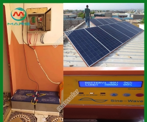 Solar Power System Manufacturers 1KW Solar System Price Tasmania