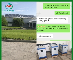 Solar Power System Manufacturers 10KW Solar System Cost Victoria
