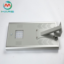 Solar Led Street Light Manufacturers 30W Solar Driverway Lights