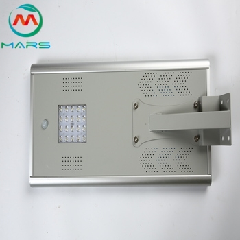 solar street light company for sale