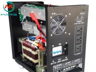 Solar Panel Inverter, Solar Power Inverter, Home Solar Kits