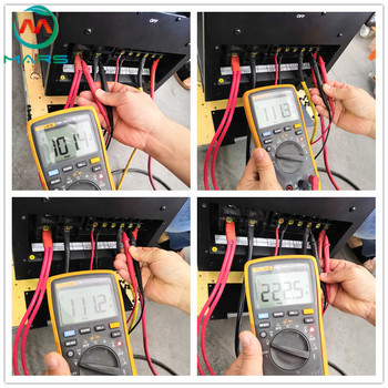 solar inverter manufacturers