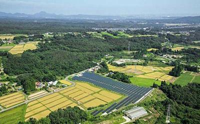 complete solar power kits