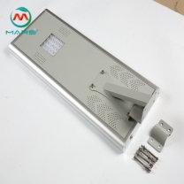 Solar Light Manufacturer 30W Solar Powered Lamp Post Light