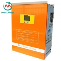 Solar Power Inverter Factory 5KW Off Grid Solar Inverter