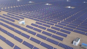 Pv panels Opportunities: Europe Meets Climate Challenge