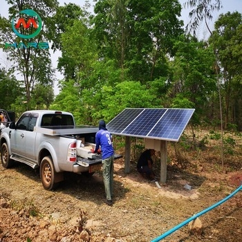 20kw Solar System Cost