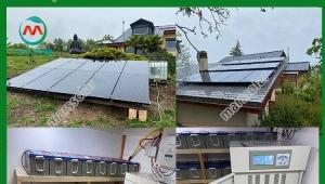 Malaysia launches 1GW solar tender
