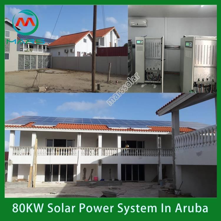 Solar Kits For Sale