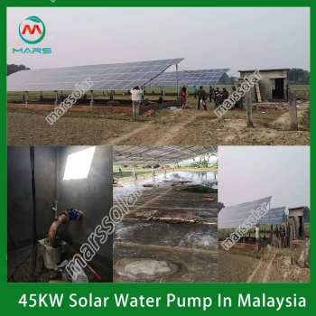 10KW Solar System Cost