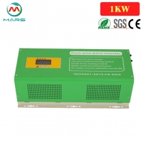 Inverter Factory 1KW Power Inverter Pure Sine Wave