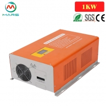Solar Inverter Factory 1KW Solar Panel With Inverter