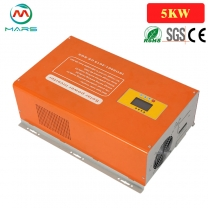 Solar Inverter Factory 5KW Solar Power Inverter Price