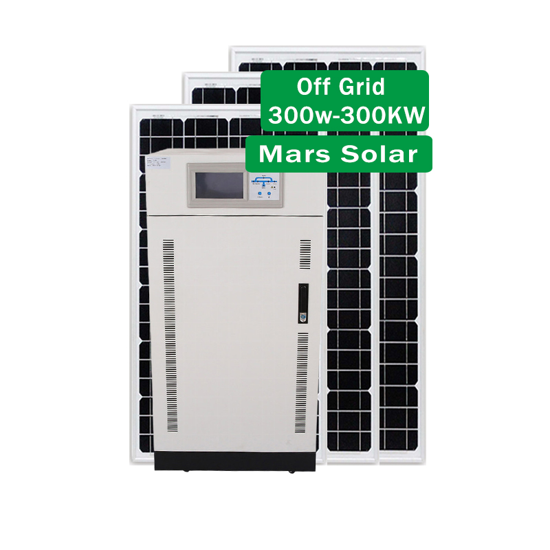 Build 1.6GW solar energy storage project in the US market