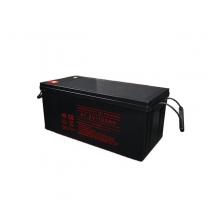 Professional Manufacturer High Quality51.2V 100AH Lithium Ion SolarBattery